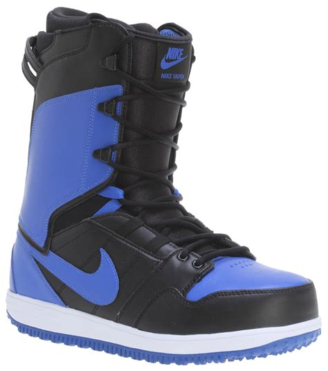 nike boots for nike vapen snowboard boots s altrec