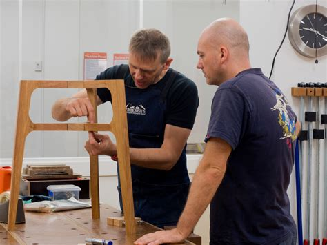 woodwork course sydney book of woodworking class sydney in spain by noah