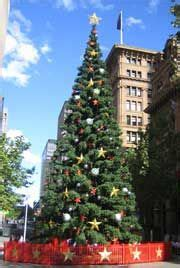 christmas in australia on pinterest australian