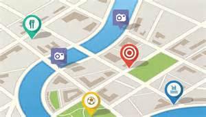 home locations location location location what to consider when