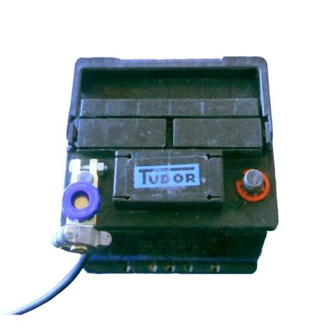 Baterai Best One All Type car battery disconnect switch battery no problem battery