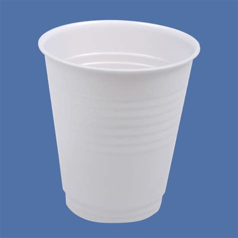 Water Cup plastic cup with water www imgkid the image kid