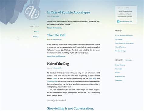 design brief vs creative brief responsive web design webdesigner depot
