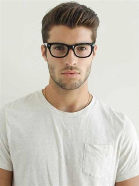 pompadour haircut boys coolest pompadour hairstyles you should see mens