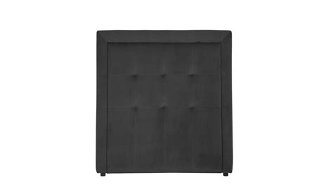 sofa furniture tete de lit hawai t 234 te de lit samoa sofas