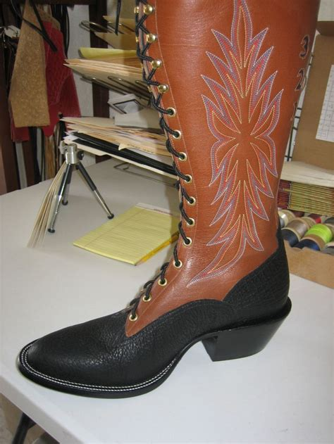 custom boats texas 43 best images about custom cowboy boots legendary boot