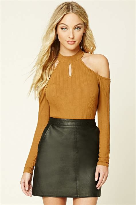 Open Shoulder Top 1000 ideas about open shoulder top on