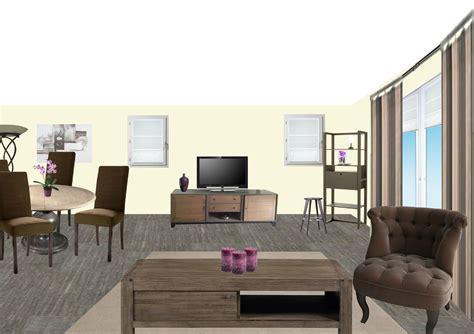 decoration salle salon maison idee deco salle salon model decoration maison reference