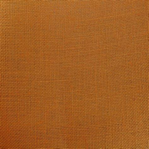 burlap colors burlap fabric colors burlap canvas fabric apricot juice