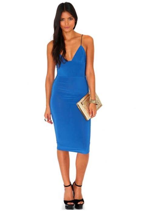Overlayed Strappy Midi Dress L elodia slinky strappy midi dress dresses missguided