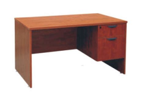 Small Table Desk by Wsf Small Computer Desk Gwfurniture