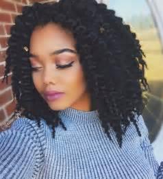 mambo hair twist crochet mambo twists imadamejay instagram