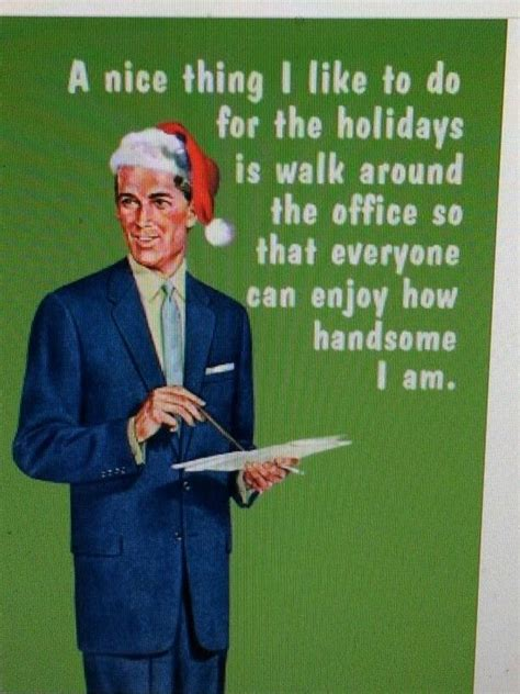 funny christmas card  guys  give  coworkers christmas quotes funny christmas card