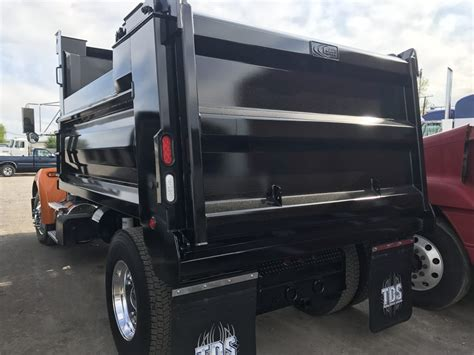 kenworth bed truck 100 kenworth t300 kenworth t300 kenworth browse by