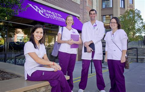 nursing schools in cincinnati ohio of cincinnati masters in nursing programs