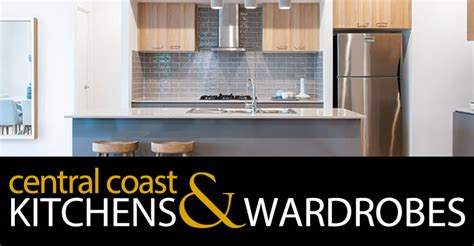 Kitchen Designers Central Coast Custom Kitchen Wardrobe Design Central Coast Kitchens Wardrobes