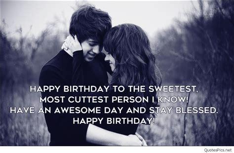 Quotes For Boyfriend Birthday Happy Birthday Wishes Cards For Boyfriend