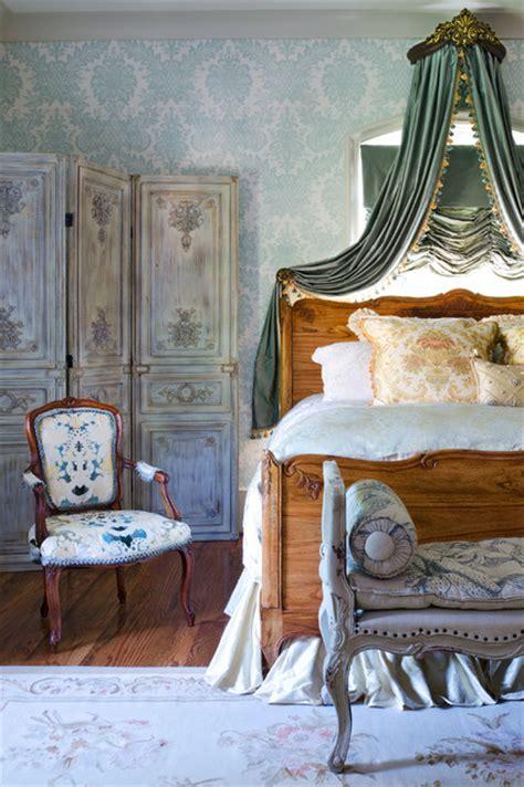 victorian bedroom ideas 16 charming victorian bedroom design ideas