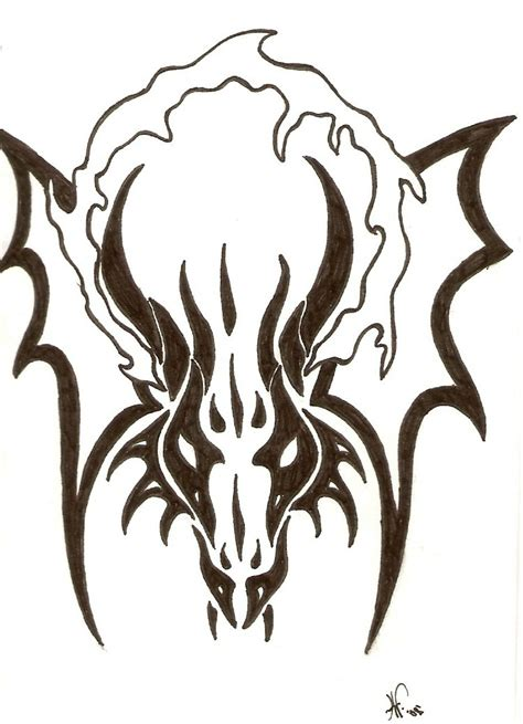 tattoo design gallery sagittarius design idea photos images popular