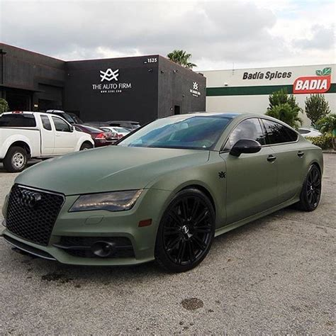 Audi A5 Durable Premium Car Cover Army Grey 32 best dip colors images on dips plasti dip car and sauces