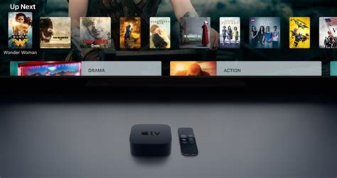 apple video apple tv 4k can t actually download 4k video from itunes