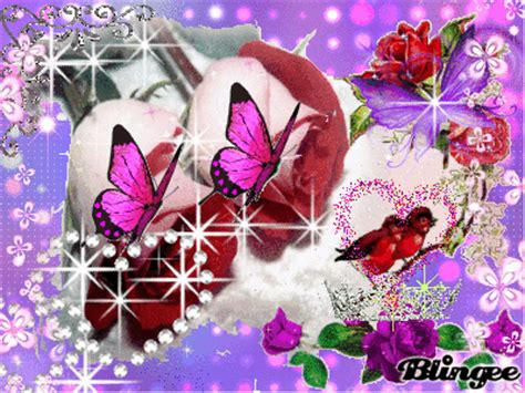 Imagenes Con Movimiento Blingee | color en movimiento fotograf 237 a 117938741 blingee com