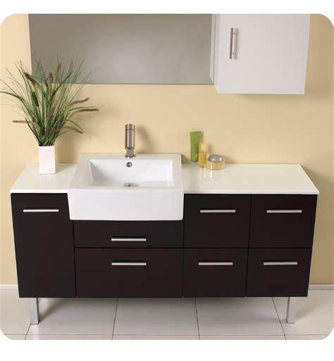 Modern Japanese Bathroom Vanity Bathroom Vanity Modern Asian Inspiration Vanity And