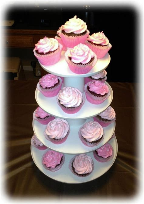 Recipes For Baby Shower Cupcakes by Baby Shower Cakes Easy Baby Shower Cupcakes Recipes