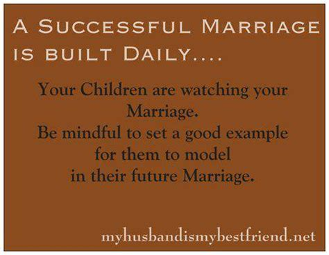 For your marriage daily tips for supervisors