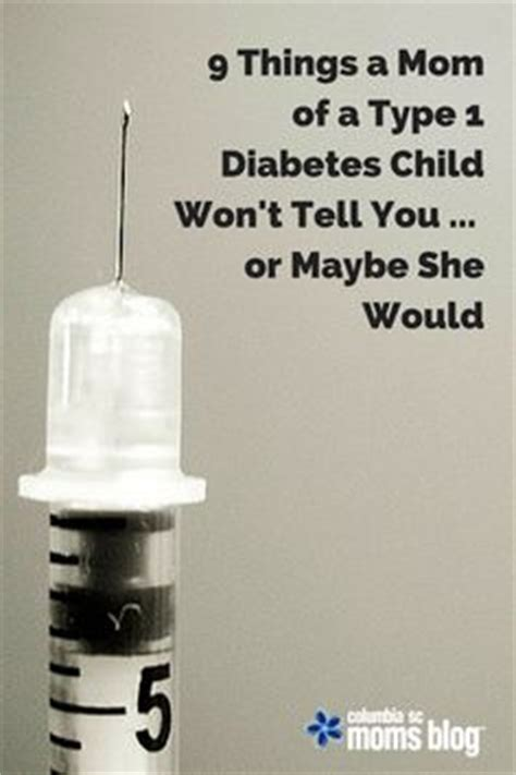 Detox Diet For Type 1 Diabetics by Alert Bracelets Free Engraving Eds Ehlers