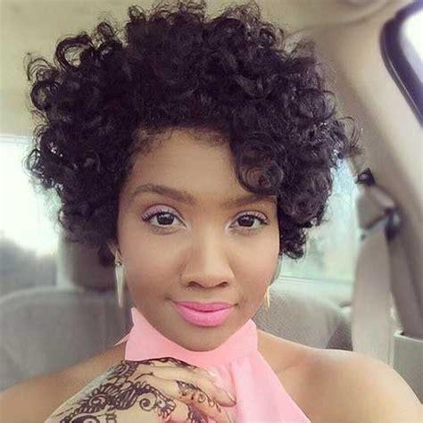 short weaves styles in nairobi best top 20 trendiest weave hairstyles