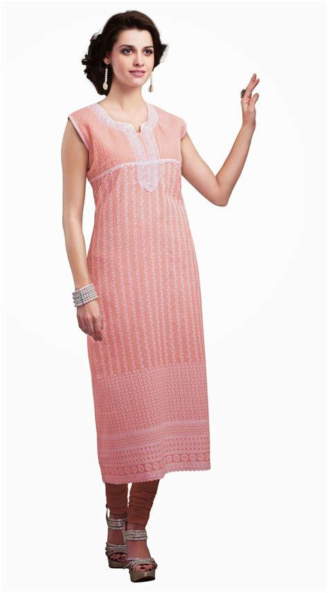 Long Sleeve Wedding Dresses Designer