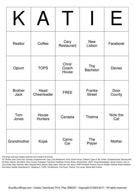 printable rummikub directions katie bingo cards to download print and customize