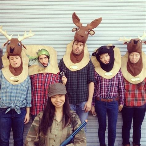 themes for link crew groups 54 best group costume ideas for halloween images on