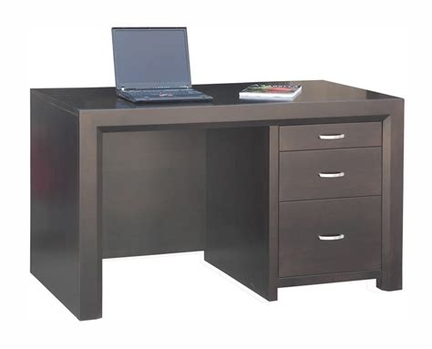 student desk furniture contempo student desk brices furniture