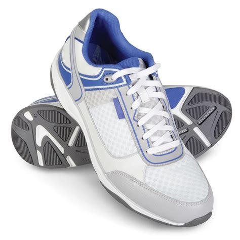 athletic shoes for plantar fasciitis the gentleman s plantar fasciitis athletic shoes