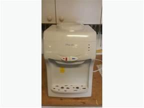 polar pwd300 cold water dispenser saanich