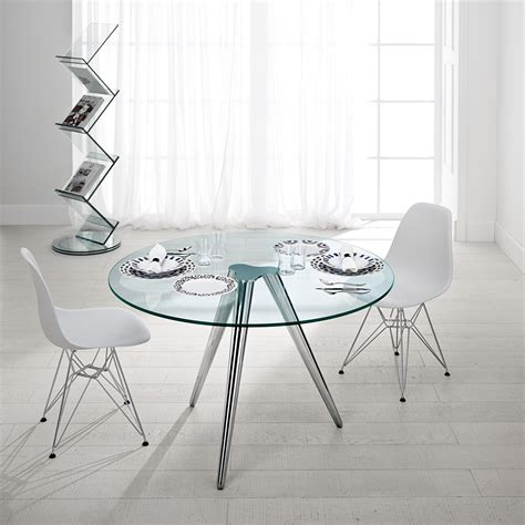unity table layout unity design depot furniture miami showroom