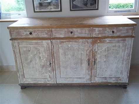 Painted Antique Dressers by Antique Cupboards Uk Antique Dressers Uk Painted