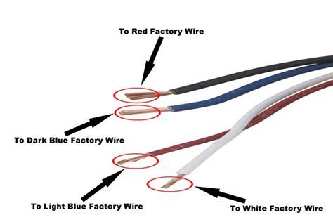 tekonsha primus iq wiring diagram tekonsha get free