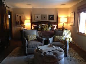 sitting area in master bedroom master bedroom sitting area master bedroom pinterest
