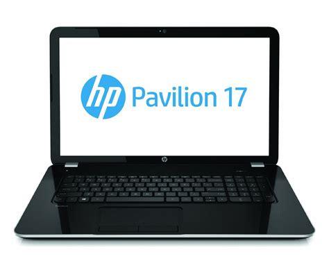 laptop desain grafis harga 3 juta 4 pilihan laptop untuk desain grafis termurah segiempat