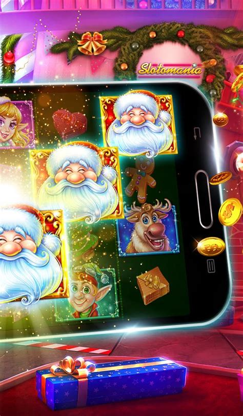 Can You Win Real Money On Slotomania - slotomania slots app ranking and store data app annie