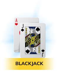home poker  game poker  indonesia terpercaya judi poker agen poker