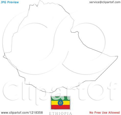 ethiopia map coloring page ethiopia map coloring page coloring coloring pages