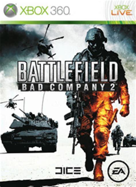 is anyone still battlefield bad company 2 xbox 360 battlefield bad company 2 battlefield 3 age origins all go backward compatible on
