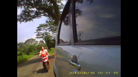 Taff Mini Dv test kamera taff mini dv