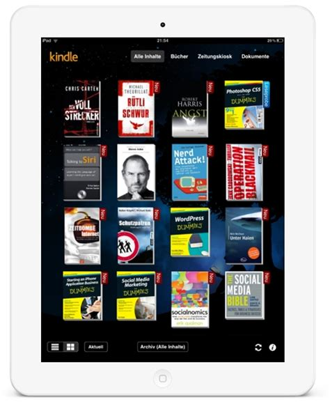 Home Design App For Kindle Fire | home design apps for kindle fire 2017 2018 best cars