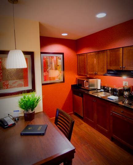 Nyc Suites With Kitchens by Homewood Suites By Rockville Gaithersburg Suite