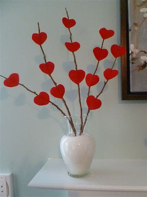 valentine decorations ideas best 25 valentine decorations ideas on pinterest diy